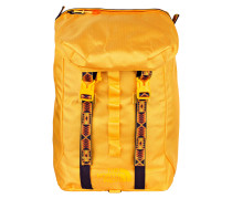 Rucksack LINEAGE 23 l