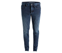 Jeans BOLT Skinny-Fit