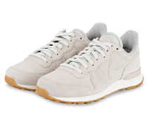Sneaker INTERNATIONALIST - sand