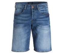 Jeans-Bermudas RALSTON Regular Slim-Fit