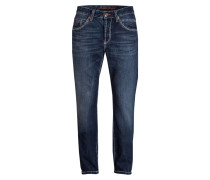 Jeans RO:BI Slim Fit