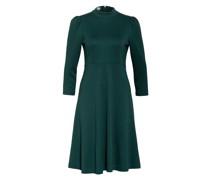 Kleid FLO mit 3/4-Arm
