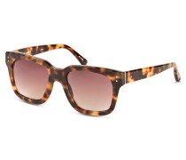 Sonnenbrillen LF 71