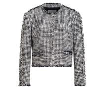 Tweed-Blazer JOHELLINA