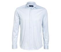 Jerseyhemd Regular Fit