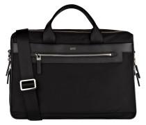 Laptop-Tasche DIGITAL - schwarz