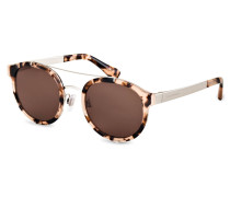 Sonnenbrille DG 2184