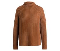 gesamte Sammlung ganz nett 2019 echt Damen Kaschmir-Pullover Online Shop | Sale -79%