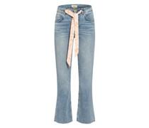 Jeans-Culotte SIMONE SWIFT