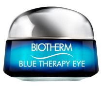 BLUE THERAPY EYE 15 ml, 326.67 € / 100 ml
