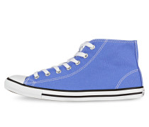 Sneaker CHUCK TAYLOR ALL STAR DAINTY HIGH