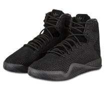 Hightop-Sneaker TUBULAR INSTINCT - schwarz