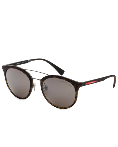 Sonnenbrille PS 04RS