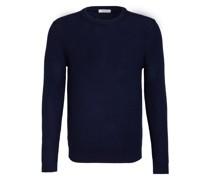 Pullover BRIER