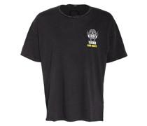 T-Shirt ARNE