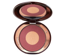 CHEEK TO CHIC 4.88 € / 1 g