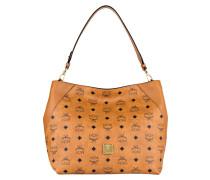 MCM Taschen   Sale 30% im Online Shop