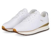 Sneaker BEVINDA - WEISS