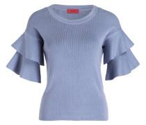 Pullover SENGA - blau