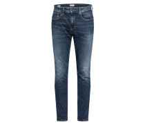 Jeans AUSTIN Tapered Fit