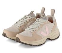 Sneaker VENTURI - CREME/ HELLROSA