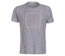 T-Shirt TBR