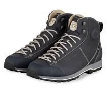Outodoor-Schuhe DOLOMITE 54 - DUNKELBLAU