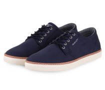 Sneaker BARI - marine