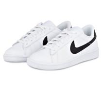 Sneaker TENNIS CLASSIC