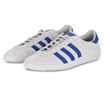 Sneaker BERMUDA - grau/ blau