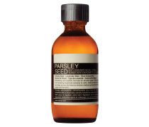 PARSLEY SEED ANTI-OXIDANT FACIAL TONER 100 ml, 35 € / 100 ml