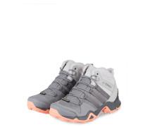 Outdoor-Schuhe TERREX AX2R MID GTX