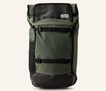 Rucksack TRIP PACK mit Laptop-Fach  26 l