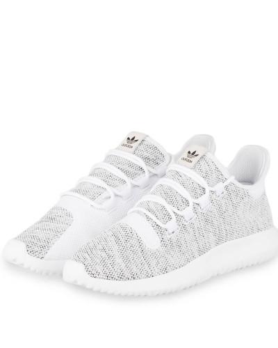 Billig Günstig Online Verkauf Besuch Neu adidas Herren Sneaker TUBULAR SHADOW - WEISS Niedriger Versand Günstig Online lpqMaJ