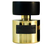 GOLD ROSE OUDH 100 ml, 175 € / 100 ml