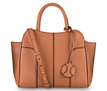 Shopper SELLA SMALL - braun