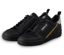 Sneaker CONTINENTAL 80 - SCHWARZ