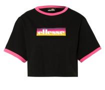 Cropped-Shirt FILIDE