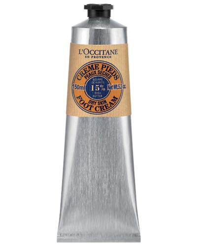 KARITÉ 150 ml, 16 € / 100 ml