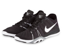 Fitnessschuhe FREE TR 6