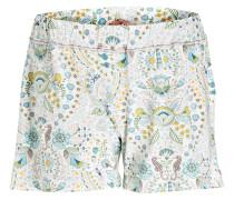 Lounge-Shorts BOB SEA STITCH