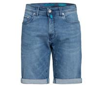 Jeans-Shorts LYON