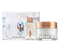 CHARLOTTE'S MAGIC SKIN DUO 95 € / 1 Menge