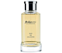 BALDESSARINI 75 ml, 89.33 € / 100 ml