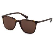 Sonnenbrille DG 4301 - braun