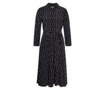 Kleid EMMALINE mit 3/4-Arm