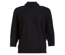 Pullover COLLETTA - schwarz