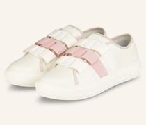 Sneaker NATALY - FUCHSIA/ ROSA