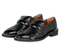 Lack-Loafer
