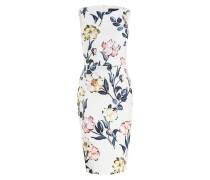 Kleid PEONY - ivory
